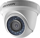 Видеокамера Hikvision DS-2CE56D0T-IRP (2,8 мм)