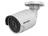 IP-камера Hikvision DS-2CD2083G0-I (2,8 мм)