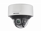 IP-камера Hikvision DS-2CD7526G0-IZHS (8-32mm)