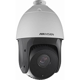 IP-камера Hikvision DS-2DE5220I-A (4,7 - 94 мм)