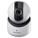 IP-камера Hikvision DS-2CV2Q21FD-IW (2,8 мм)