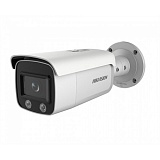 IP-камера Hikvision DS-2CD2T47G1-L (4 мм)
