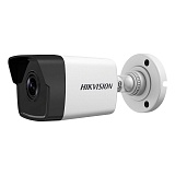 IP-камера Hikvision DS-2CD1023G0-IU (2,8 мм)