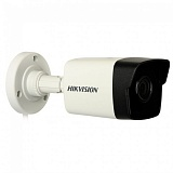 IP-камера Hikvision DS-2CD1043G0-I (2,8 мм)