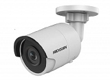 IP-камера Hikvision DS-2CD2043G0-I (2,8 мм)