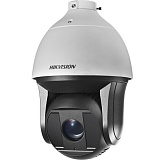 IP-камера Hikvision DS-2DF8223I (5,9 - 135,7 мм)