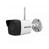 IP-камера Hikvision DS-2CV1021G0-IDW1 (2,8 мм)