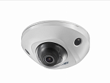IP-камера Hikvision DS-2CD2543G0-IS (2,8 мм)